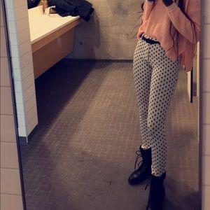Pants! 👖
